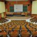 Πρόσκληση εκπαιδευτικών για παρουσίαση των πνευματικών έργων τους σε Εσπερίδα Αειφορίας και για δήλωση παρακολούθησης της Εσπερίδας