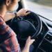 Διαδικασία πρόσληψης οδηγών και συνοδών σχολικών λεωφορείων