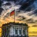 Πλήρωση κενής θέσης Συντονιστή Εκπαιδευτικού Έργου κλάδου ΠΕ 07 Γερμανικής Γλώσσας στο ΠΕ.Κ.Ε.Σ. της Περιφερειακής Διεύθυνσης Εκπαίδευσης Θεσσαλίας
