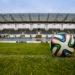 Προγράμματα Α΄ Φάσης Ομαδικών Αθλημάτων (Πετοσφαίριση ,Χειροσφαίριση, Ποδόσφαιρο και Καλαθοσφαίριση) Πανελλήνιων Αγώνων ΓΕ.Λ. και ΕΠΑ.Λ. Σχ. Έτους 2019-2020