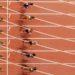 Οδηγίες - πρόγραμμα υγειονομικής εξέτασης και πρακτικής δοκιμασίας υποψηφίων ΤΕΦΑΑ 2020