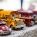 Νέα ενημερωμένα ΦΕΚ και ΥΑ για εκδρομές, εκπαιδευτικές επισκέψεις και προγράμματα ERASMUS+