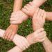 Πανελλήνιος Σχολικός Διαγωνισμός «Σεβασμός στο ΟΛΛΑ Δικαίωμα»
