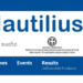 Δελτίο τύπου 5ης Διεθνούς Συνάντησης Nautilius Project