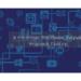 Πανελλήνιος Μαθητικός Διαγωνισμός «e-me online: Υπεύθυνος, Ενεργός Ψηφιακός Πολίτης»