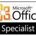 Διόργανωση Διαγωνισμού «Ελληνικό Σκέλος Παγκόσμιου Πρωταθλήματος Microsoft Office Specialist»– σχ. έτος 2019-2020