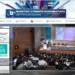 2η Ανακοίνωση - 12ου Μαθητικού Συνεδρίου Πληροφορικής Κεντρικής Μακεδονίας