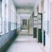Απαγόρευση λειτουργίας όλων των σχολικών μονάδων (ΦΕΚ 783 τ. Β'/10-03-2020)