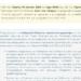 Β' φάση ηλεκτρονικών αιτήσεων εγγραφής, ανανέωσης εγγραφής, μετεγγραφής σε ΓΕΛ και ΕΠΑΛ