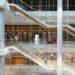 Πρόσκληση εκπαιδευτικών συγκεκριμένων προσόντων και ειδικοτήτων για υποβολή αιτήσεων απόσπασης στην Κεντρική Υπηρεσία των Γ.Α.Κ. και στην Εθνική Βιβλιοθήκη της Ελλάδος (Ε.Β.Ε.) για το σχ. έτος 2020-2021