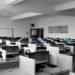 Οδηγίες για το μάθημα της Πληροφορικής του Ημερησίου και Εσπερινού Γυμνασίου