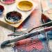 Μαθητικός Διαγωνισμός Ζωγραφικής με τίτλο «Covid 19 - Μαθητές και Απόσταση» του Ελληνικού Ερυθρού Σταυρού για το σχολικό έτος 2020-21, για μαθητές/τριες Πρωτοβάθμιας και Δευτεροβάθμιας Εκπαίδευσης.