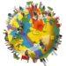 Έγκριση Ευρωπαϊκού προγράμματος στο 2ο ΕΠΑΛ Κατερίνης