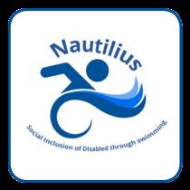 NAUTILIUS